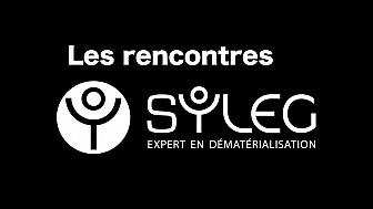 Syleg : logiciel de dématérialisation et de GED @entrepreneur @dématérialisation @PAF